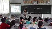 小学一年级语文优质课视频下册《蚂蚁和蝈蝈》苏教版_郭老师