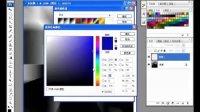 [PS]Photoshop经典效果190立体空间