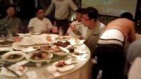 十年聚会之师生晚宴2013-10-02