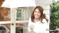 少女In Tokyo-少女在东京-少女时代首本写真DVD完整版-4合1[韩语中字]