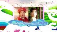 《大冬瓜》主题曲.李逸朗.黎诺懿-大冬瓜(高清完整版)