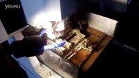 玉石雕刻机价格厂家