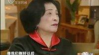 上海女人 100208