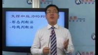 视频: 坚固金业招商开户 QQ84967159-支撑与压力