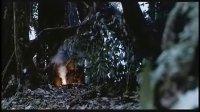 1987《铁血战士》删节片段及拍摄花絮(中文字幕)