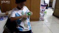 魔尺 拼球--速度最快的魔尺拼球