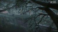 E3 寂静岭6 游戏演示