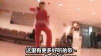 韩国美女poping(Pub193音乐网)