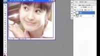 [PS]Photoshop经典效果283美化照片