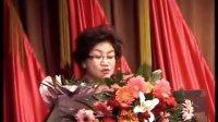 视频: 阳光乐购公司老板讲话QQ1965492662