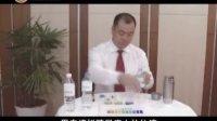 视频: 好口杯产品宣传片 代理18715142141 qq:916062072