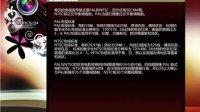 AE视频教程全集202制式了解