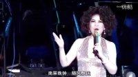 南屏晚钟-蔡琴2010海上良宵香港演唱会