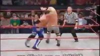 摔角:2010年3月30号 WWE TNA PT3 高清原声.flv