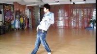 深圳宝安罗湖现代舞钢管舞肚皮舞舞蹈在哪里学 米兜彩票为什么不能用支付宝?米兜彩票无法支付宝怎么办?相关视频