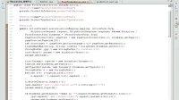 巴巴运动网_97_显示产品描述时去掉其中的HTML标签