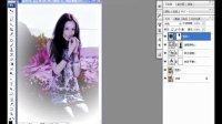 [PS]Photoshop 视频教程1000例打包下载ps1000241.wmv