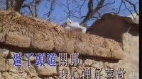 李小文-过三关(KTV版)Qiangkovic