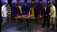 切割美女魔术 HENHENLU最新福利网址相关视频
