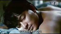 【江湖情】--周瑞发-电影