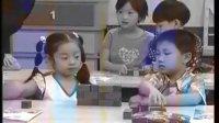 小学一年级数学优质示范课视频下册《图形的拼组(二)》_人教新课标