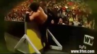 WWE NXT 2010.07.28【中文字幕】23期