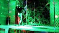 【岳阳帅帅舞蹈】钢管舞 酒吧领舞 爵士舞 吊环秀 绸缎舞 354CC相关视频
