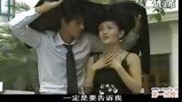 谢娜和杜海涛