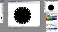[PS]Photoshop CS4火星风暴01_02