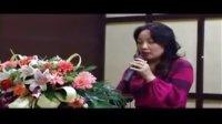 魅力女性培训网郑直知心爱人-幸福两性生活秘笈 徐州慧朵儿集团1―在线播放