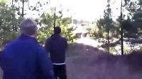 视频: 【藤缠楼】球棒击打显示器意外http:www.y987.net196.html