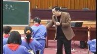 王崧舟《慈母情深》五年级_小学语文课堂教学研讨会视频