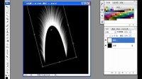 [PS]Photoshop 视频教程1000例打包下载ps1000187.wmv