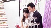 婚礼录像2