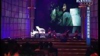 20071208第44届金马奖-萧敬腾演唱(不能说的秘密、小茉莉、天堂口、小情歌)