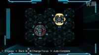 PSP钢铁侠2游戏体验视频