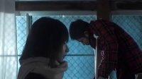 日本電影《燃烧》