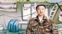 视频: 杭州耳鼻喉医院专业治疗过敏性鼻炎http:www.119ebh.com