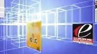 solidworks标准库和CAM数控加工数控加工start1