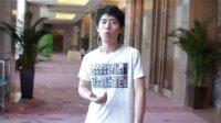 2011喜达屋达人秀入围作品 - 口技表演 - 广州粤海喜来登酒店