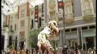美高梅獅王爭霸澳門國際賽2010(新加坡龍田獅隊9.18分冠軍)世界龍獅武術討論區製作