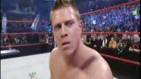 WWE PPV2010年30人皇家大战cd2[中文字幕]