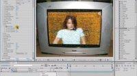 AE视频教程_基础_10.2信号干扰
