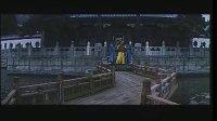 〖中国〗电影经典作品《李莲英》,〈C〉,〈主演:姜文、刘晓庆〉;〔北京电影制片厂1989年出品〕