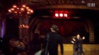 211年庆圣诞上海百乐门了舞会-华尔兹表演