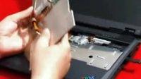 视频: 深圳电脑维修培训,森鑫源电脑维修折机过程高清视频分享