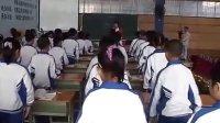 小学三年级语文微课示范教学片段《检阅》(讲授类)