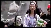 视频: 越南版坑爹《西游记》[http:www.kmzjw.com]