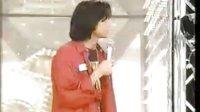 I LOVE Jr 97.06.30樱井翔 相叶雅纪 二宫和也 松本润