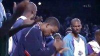 [篮球]2003年NBA全明星赛 高清珍藏版 [本地下载]